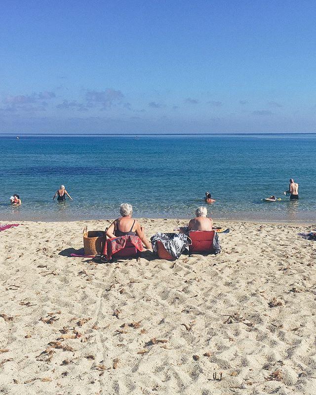 Août⛱ . . #vacances #holidays #plage #playa #summer #ete #mer #sun #beach #soleil #bonheur #friends