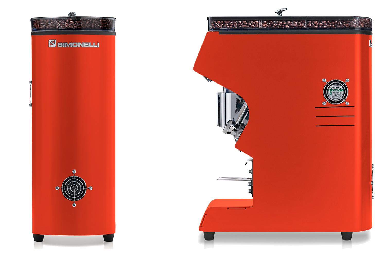 MythosClimaPro-Red-Black-Customized.jpg