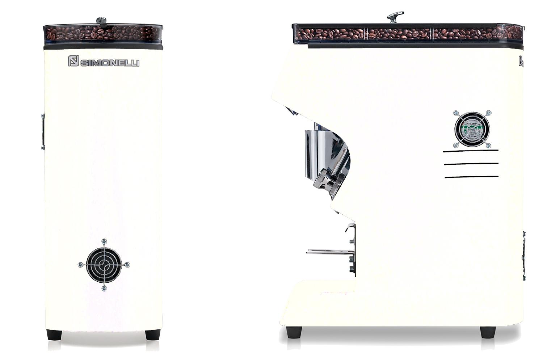 MythosClimaPro-White-Black-Customized.jpg