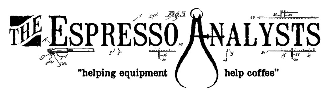 EA_logo_large.jpg