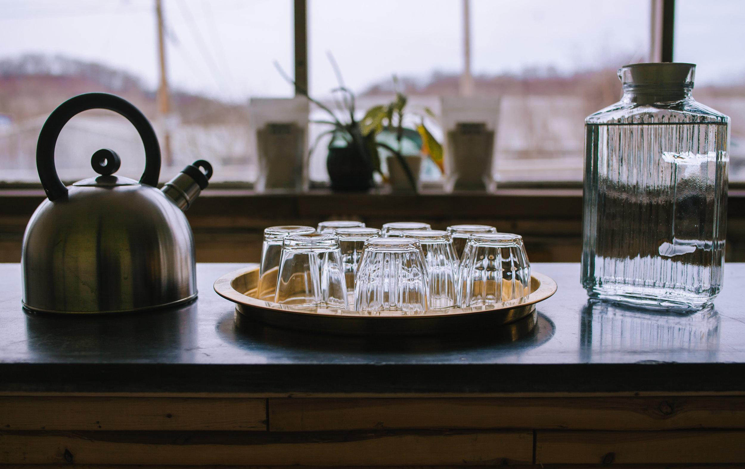 cuppingroom6.jpg