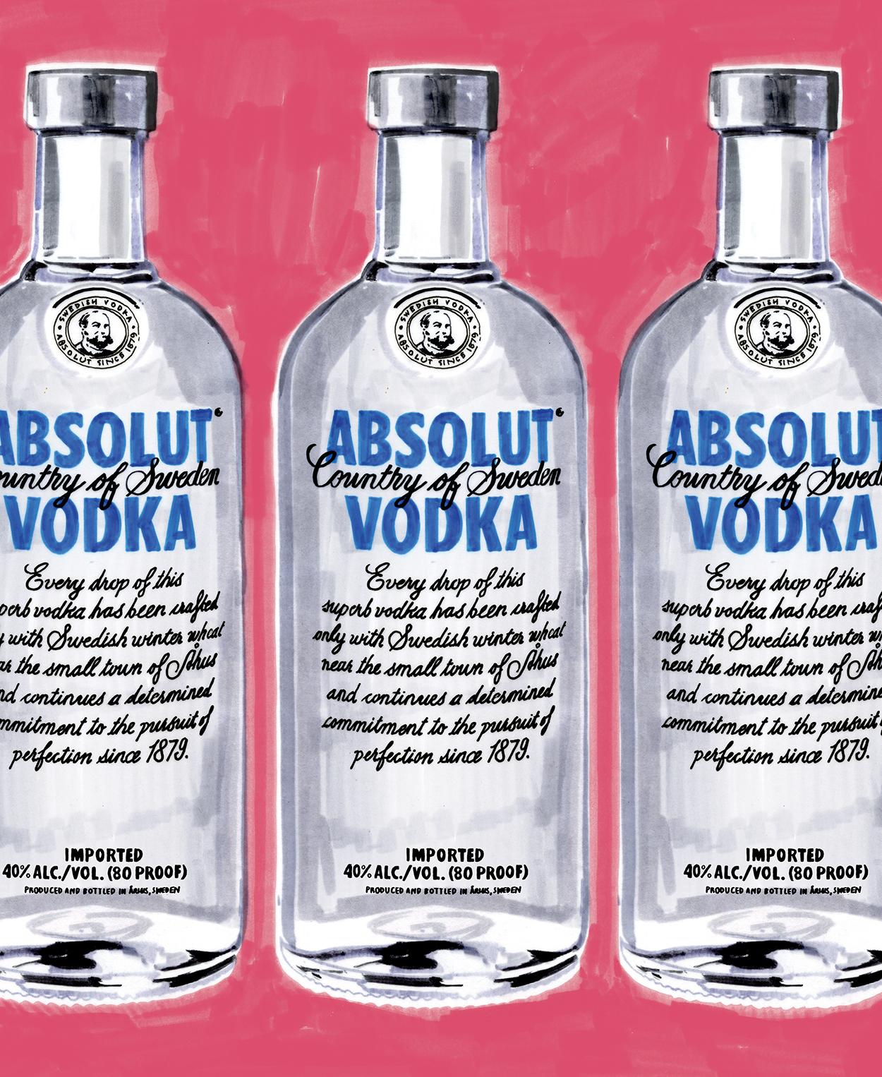 vodka_withbground.jpg