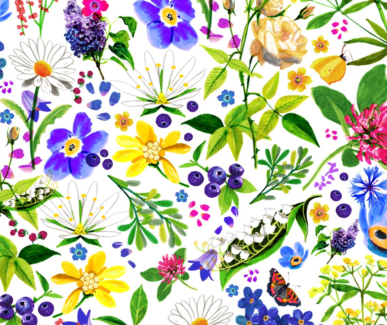 flowerpattern4.jpg