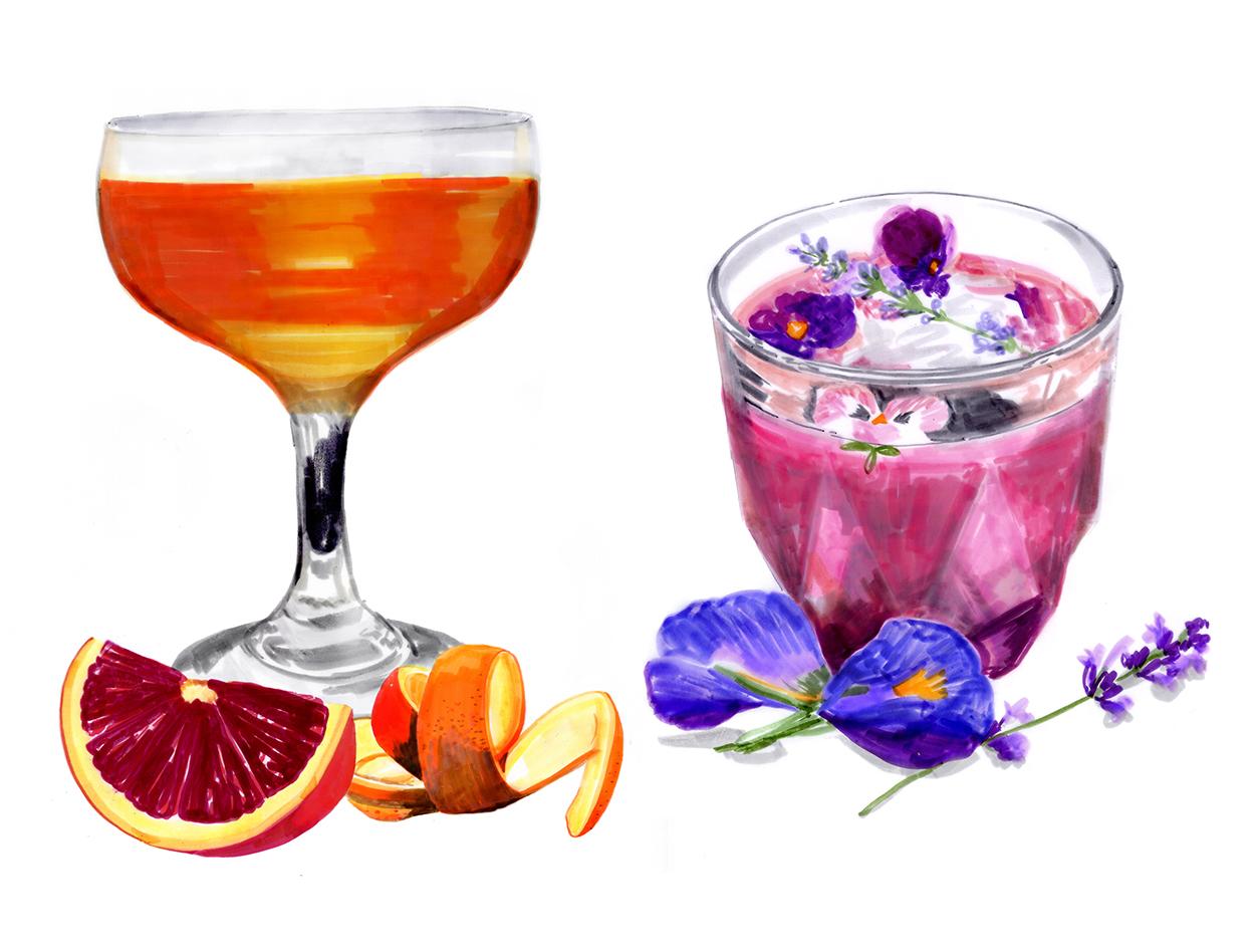 stylist_cocktail5.jpg
