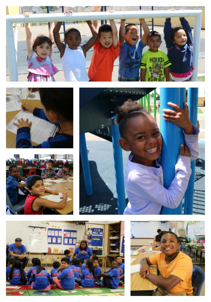 Fruitvale ES Collage.jpg