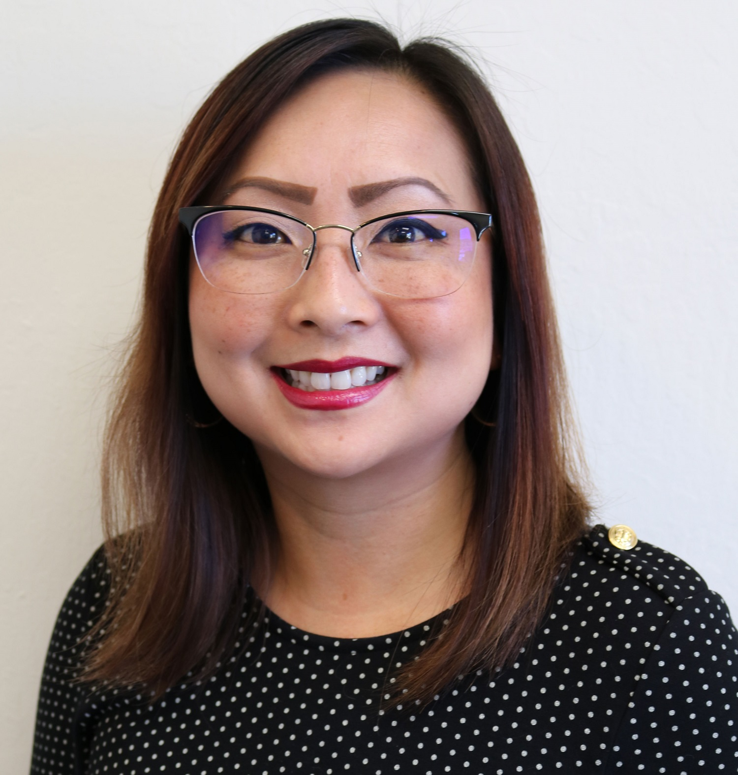Annie Ma, Sunset Neighborhood Beacon Center – San Francisco