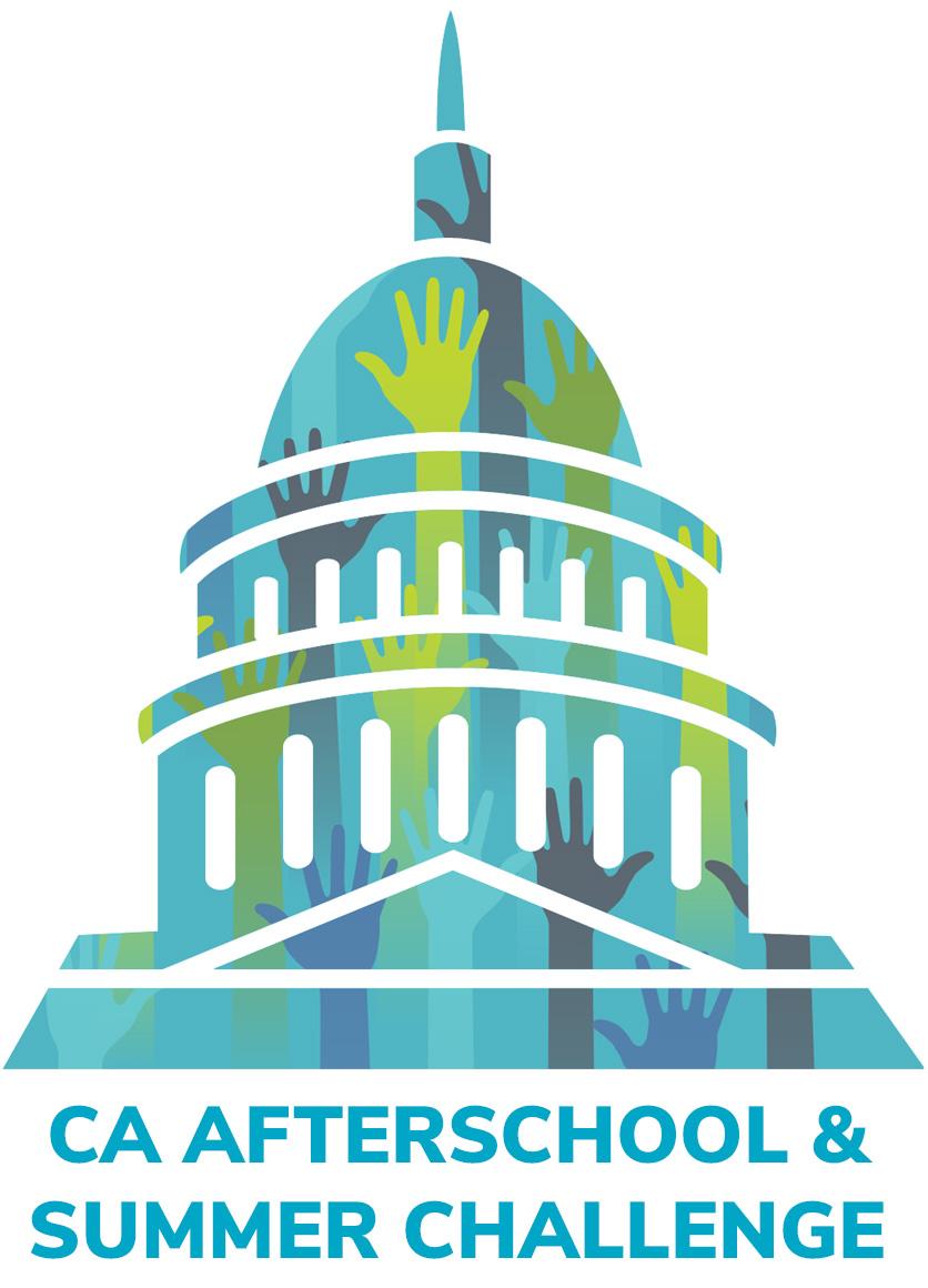 challenge-logo2018 - USE.jpg