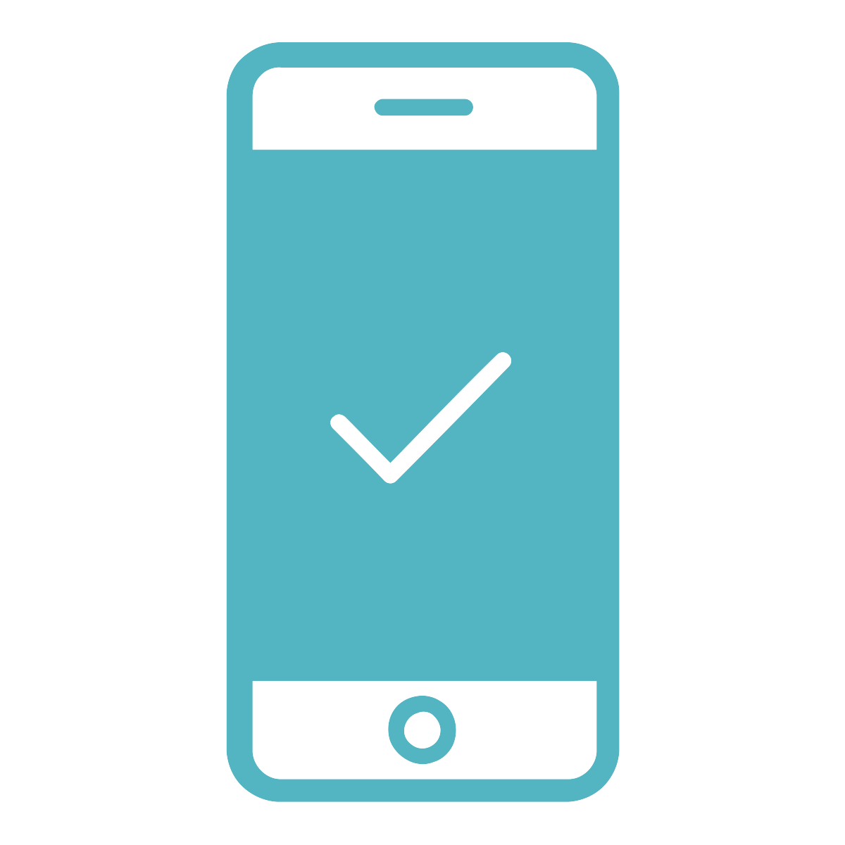 MOBILE READY - Training is available anywhere, at any time. Most courses on CollaborNation are mobile-compatible, for team members who want to use their tablet or phone to access training.