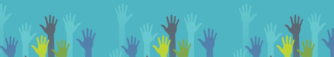 Advocacy Hands Banner.jpg