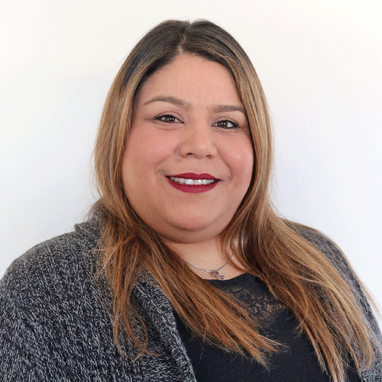 Leticia Espino, City of San Jose, Department of Parks, Recreation and Neighborhood Services - San Jose
