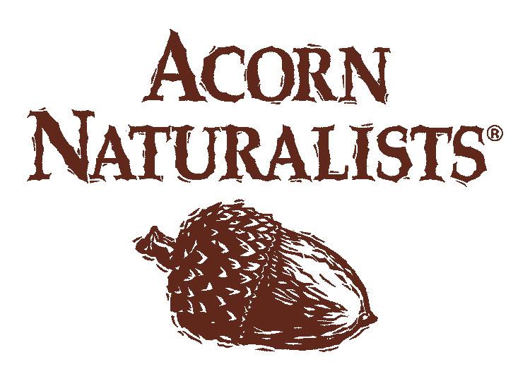 Acorn_Naturalists_Logo.jpg