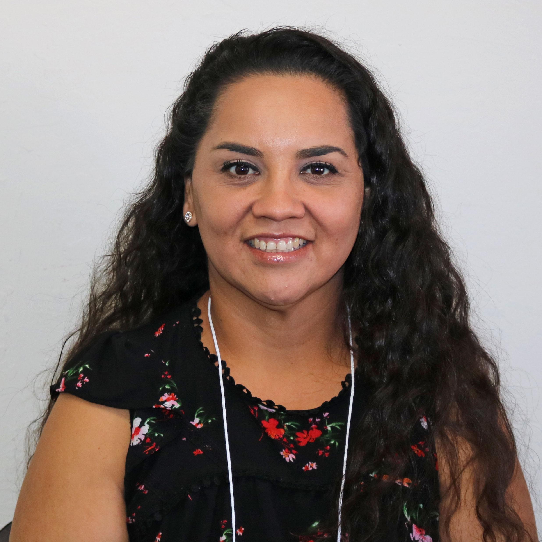 Alice Valenzuela