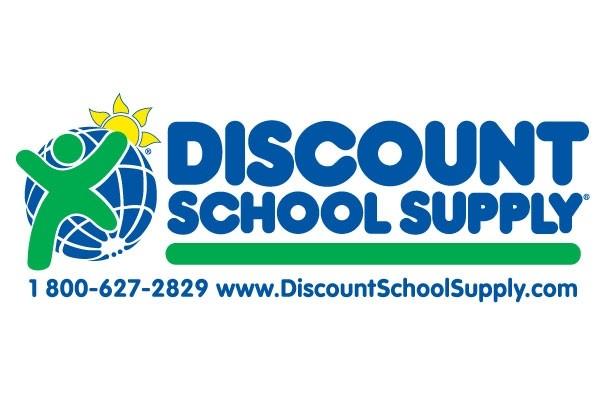 Discount-School-Supply.jpg