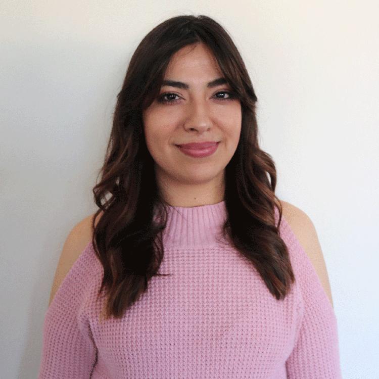 Adilene Delgadillo ,  California Teaching Fellows Foundation - Fresno