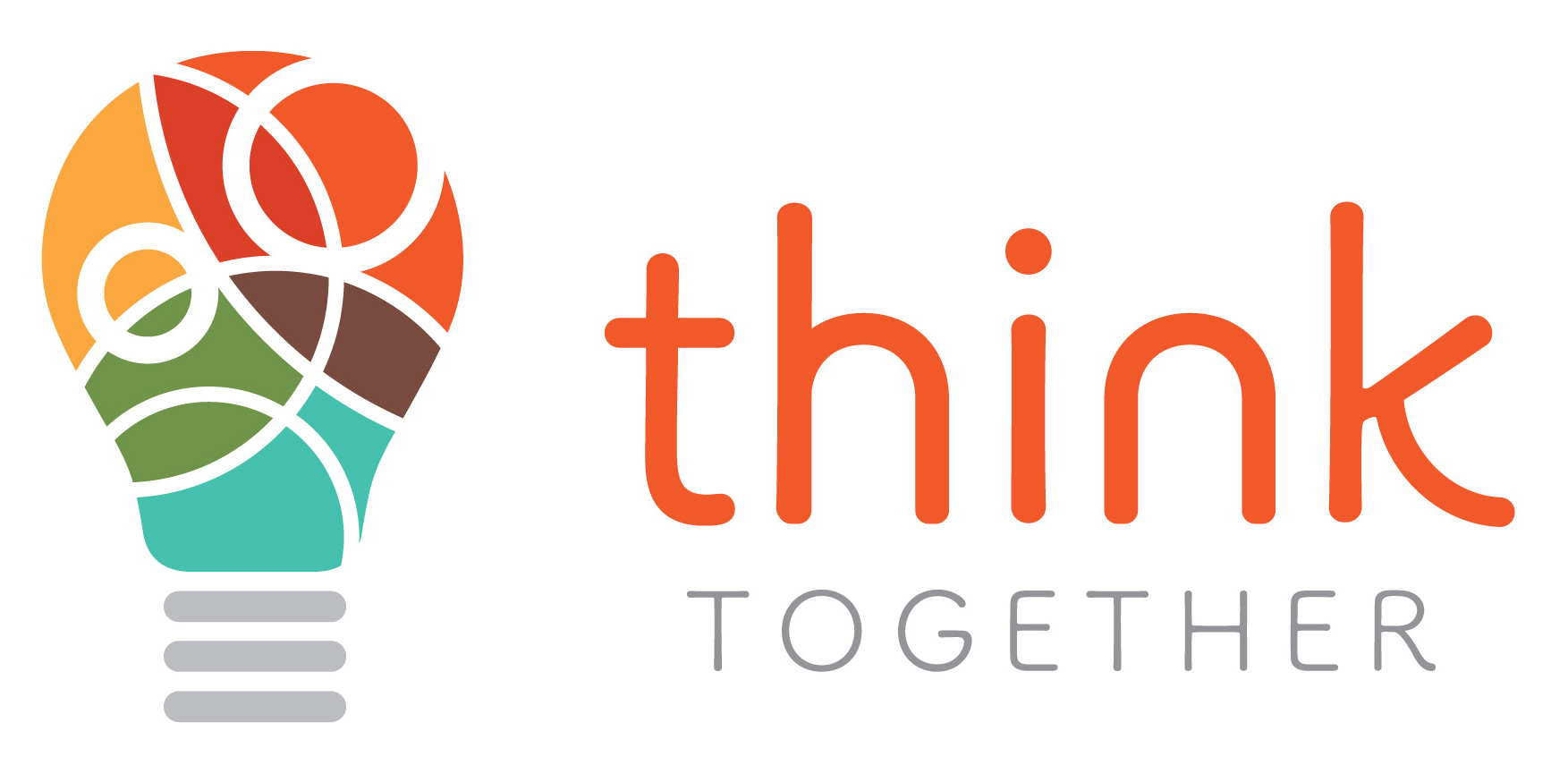 Think-Together_1.jpg