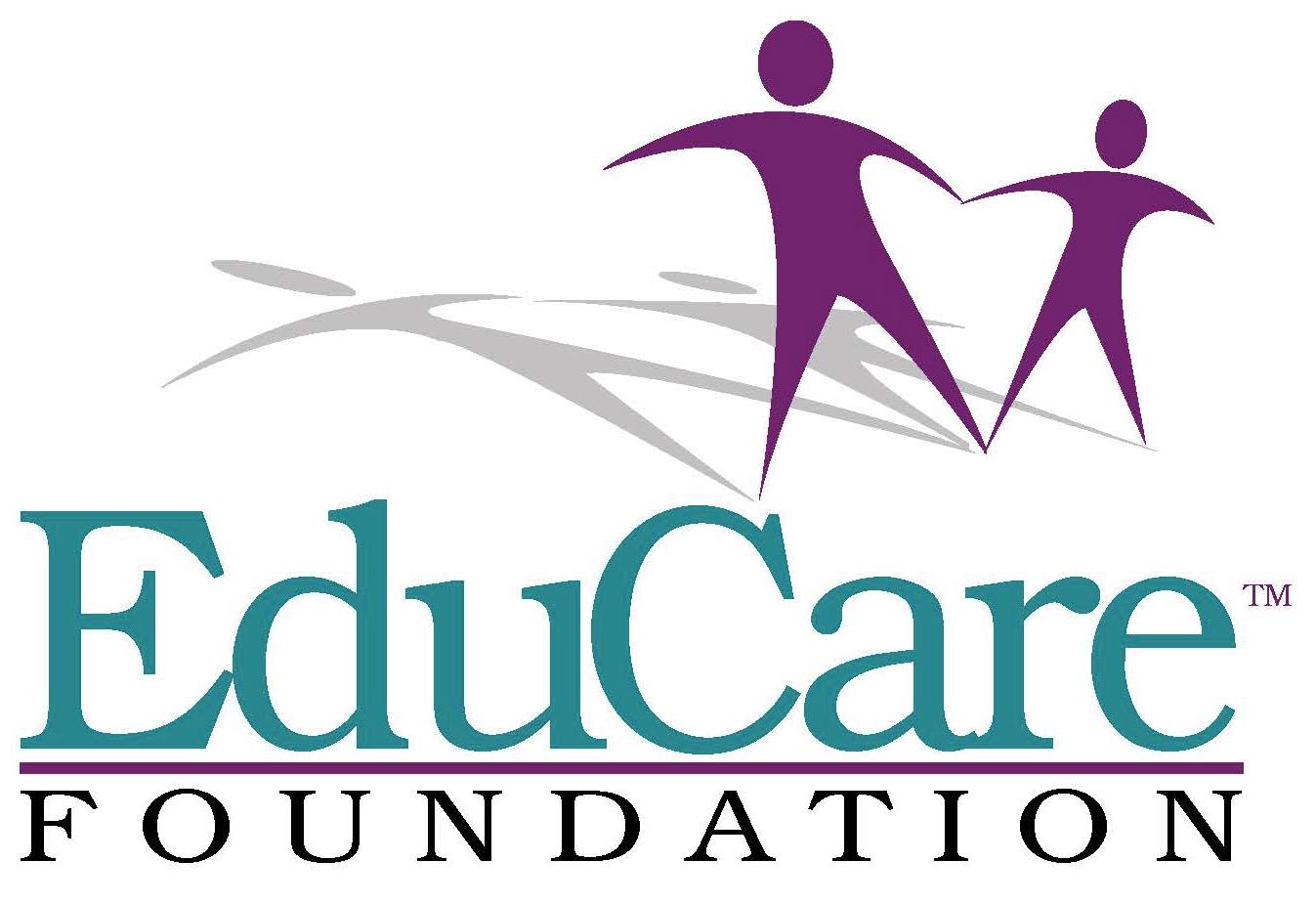 EduCare-Logo-(Vector).jpg