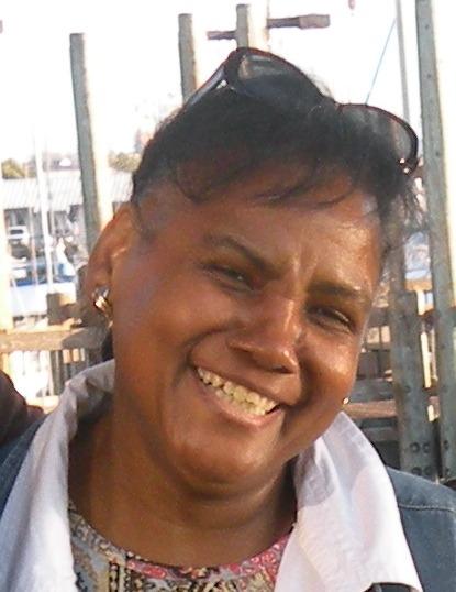 Beryl Johnson.jpg