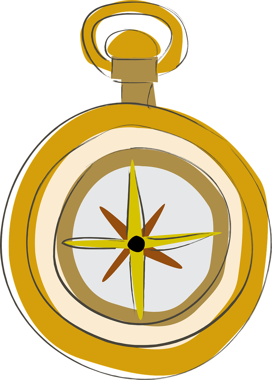 compass-511475_1280.png