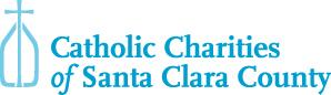 CCSCC Logo - JPEG - blue.jpg