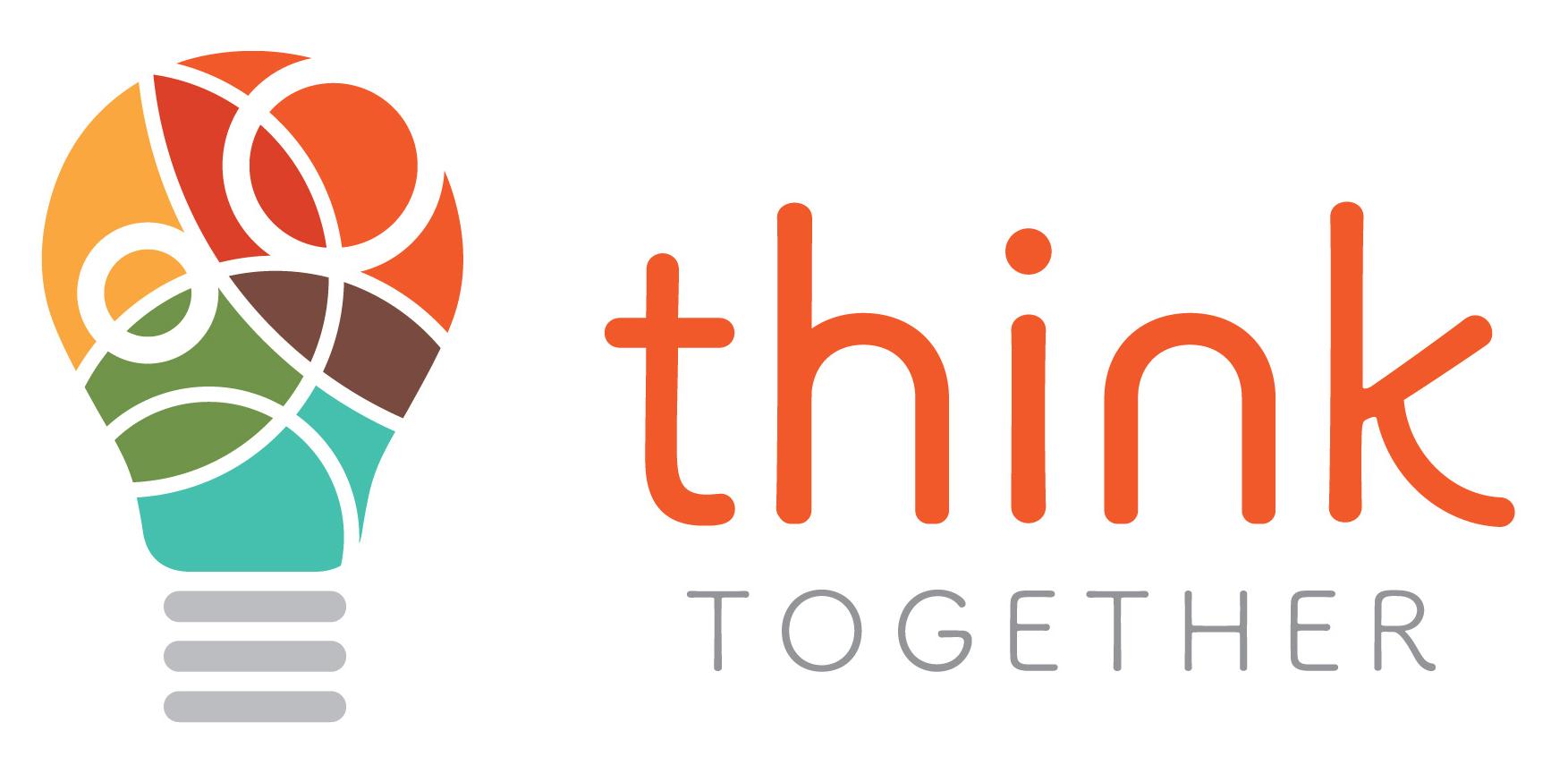 Think-Together_1.jpg