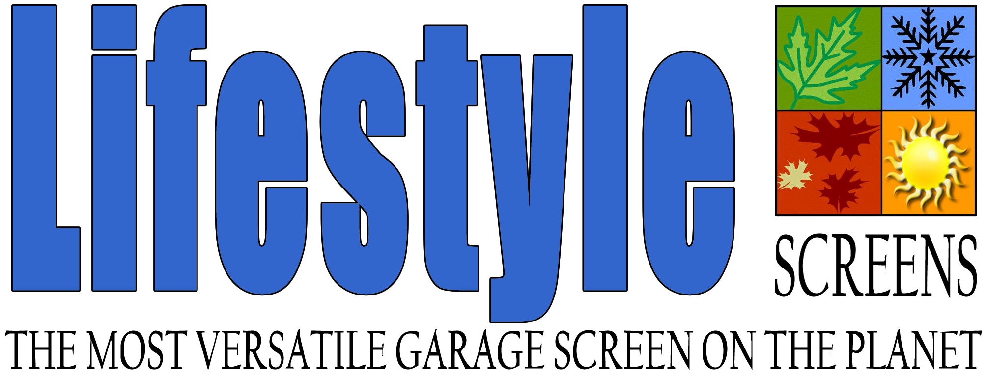 Lifestyle_logo_blue[1].png