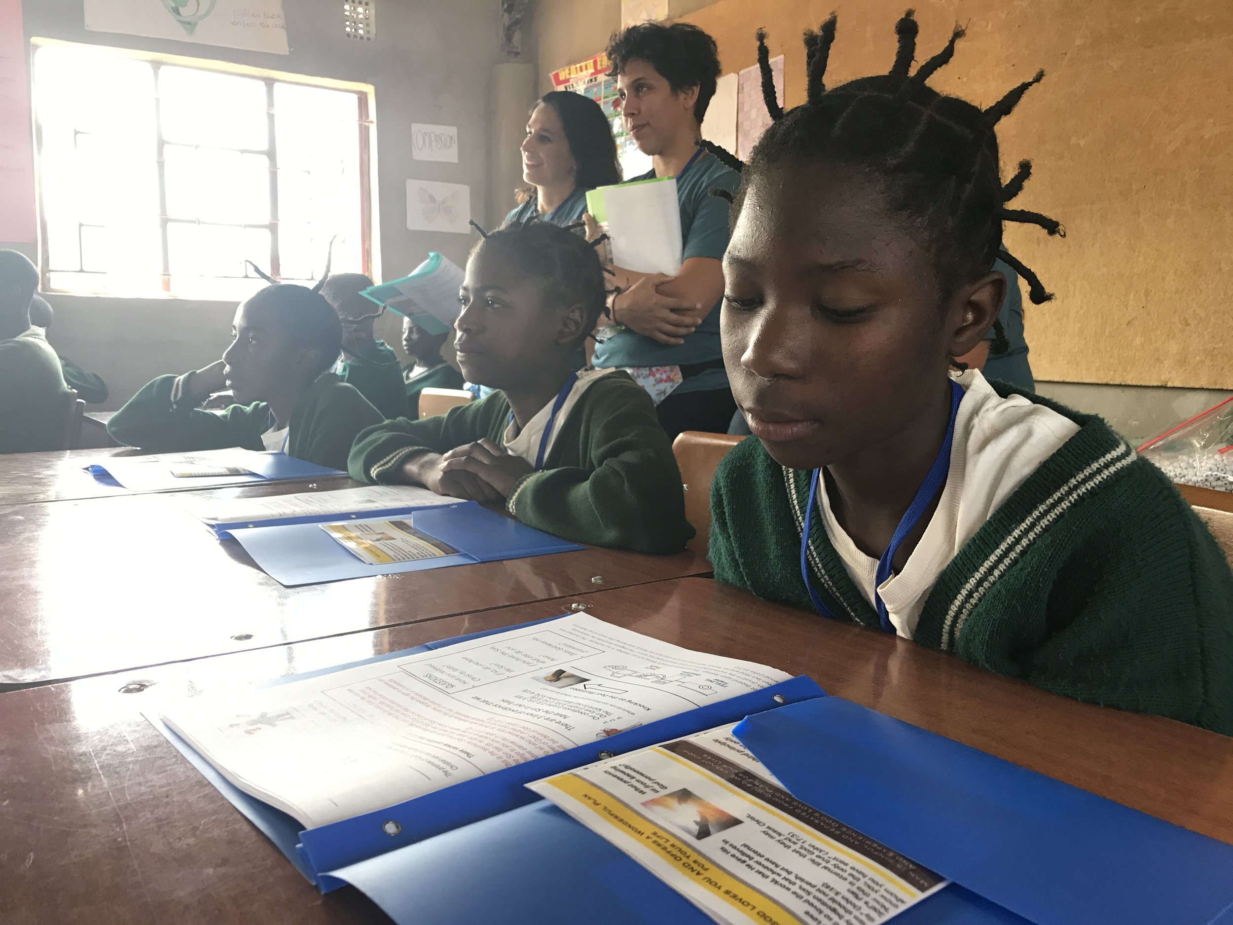 Greg Zambia 2018 day 1-069.jpg