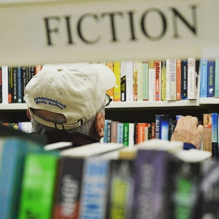 Books are a great escape! Join us for the @friendsopl book sale today, Sept. 5, 10am-3pm, at W. Clarke Swanson Branch, 90th & Dodge. Explore our collection of fiction, nonfiction, movies, music and more at great prices! There's something for everyone. If you can't make it today, join us on Saturday - same time & place - for another chance to browse the incredible selection. All proceeds from book sales benefit your Omaha Public Library.  #omaha #omahalibrary #booksale #library #books #friendsofthelibrary #libraryfriends #fiction #reads #movies #music #friendsofthelibrarybooksale #beafriend