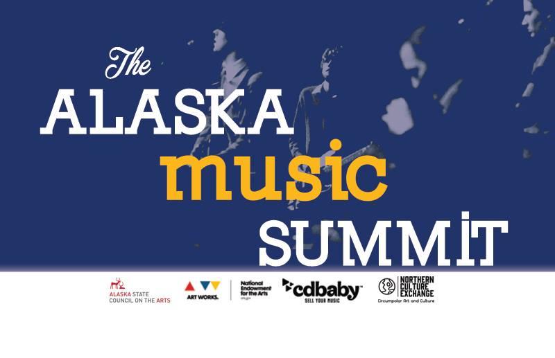 Alaska Summit Ad.jpg
