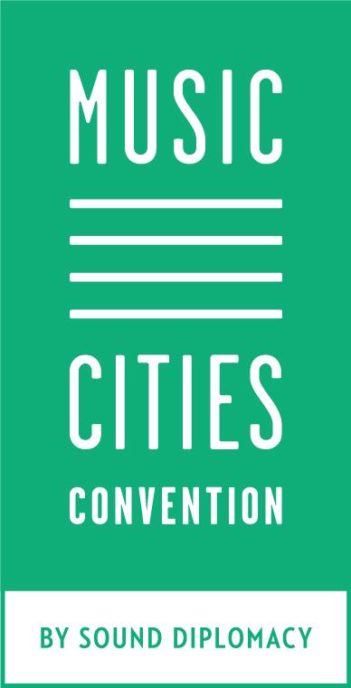 MUSIC-CITIES-CONVENTION-2016-Logo_RGB.jpg