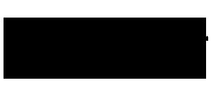 CDBABY_Logo_Black_2014.png