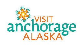 Visit Anchorage stacked color copy.jpg
