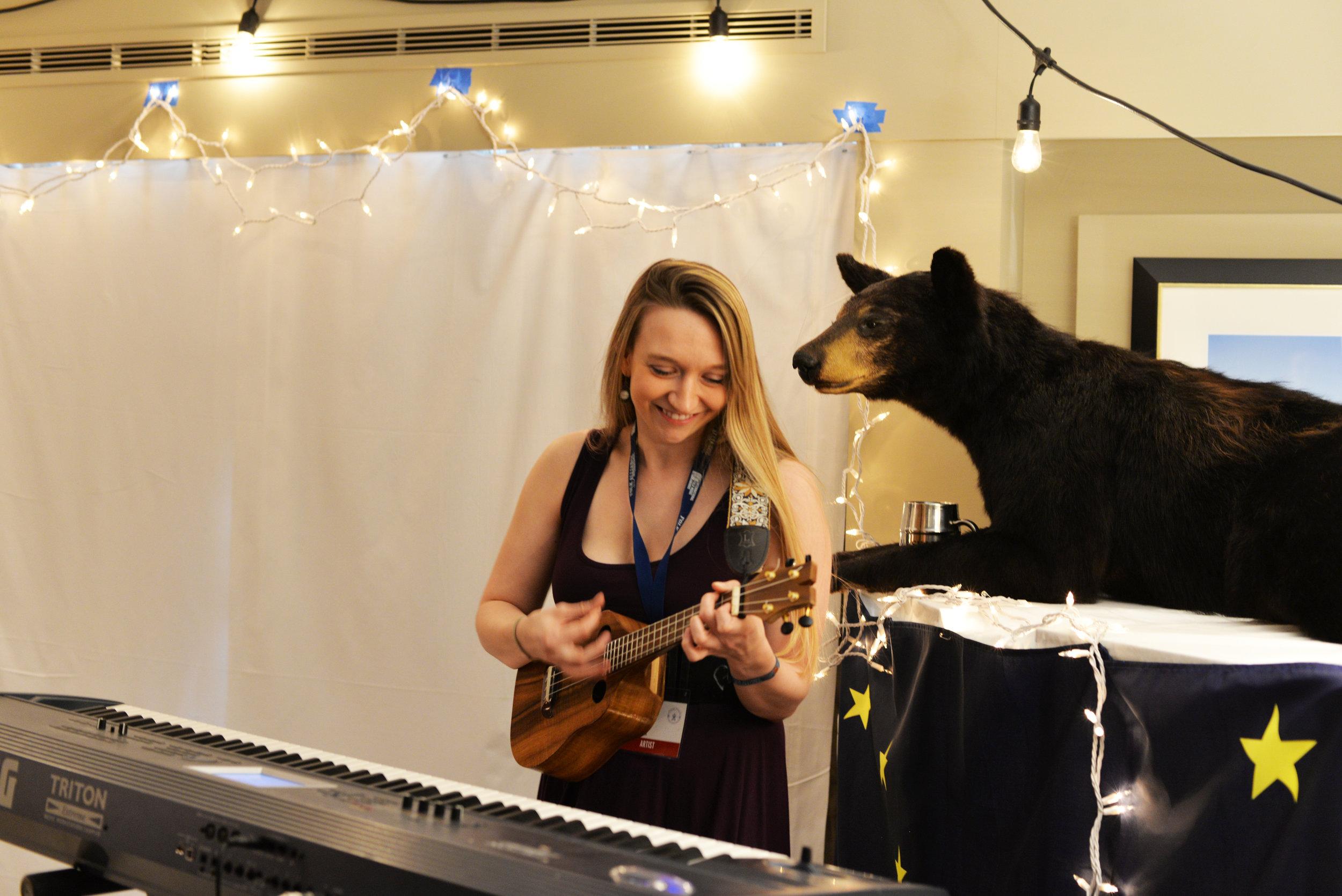 Emily Anderson - Photo by Meredith Bless-Taiga Creative - Alaska Room 2018.jpg