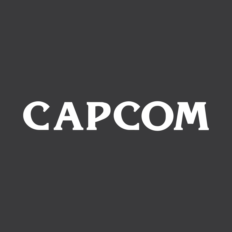 Sorry, Capcom is  not  a Migo.