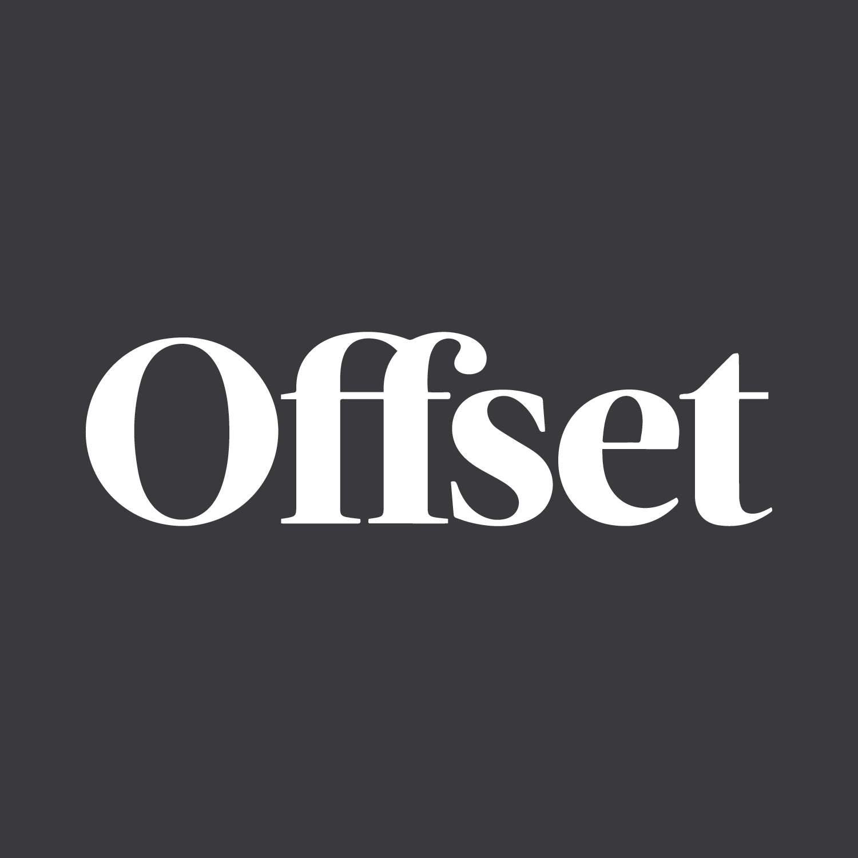 Correct! Offset is indeed a Migo. Good job.