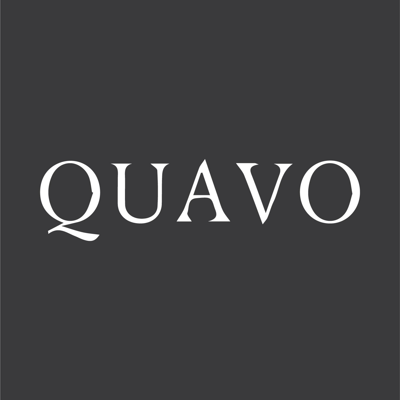 Damn, you got it! Quavo is a Migo! Great work.
