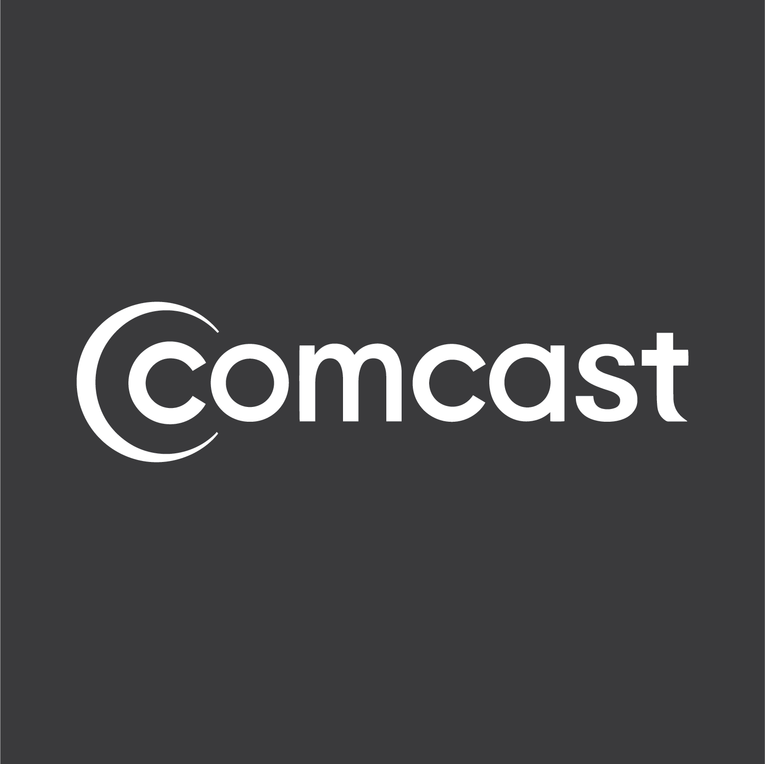 """Correct! Comcast is the fourth Migo. Fun fact: he was also left off """"Bad and Boujee."""""""