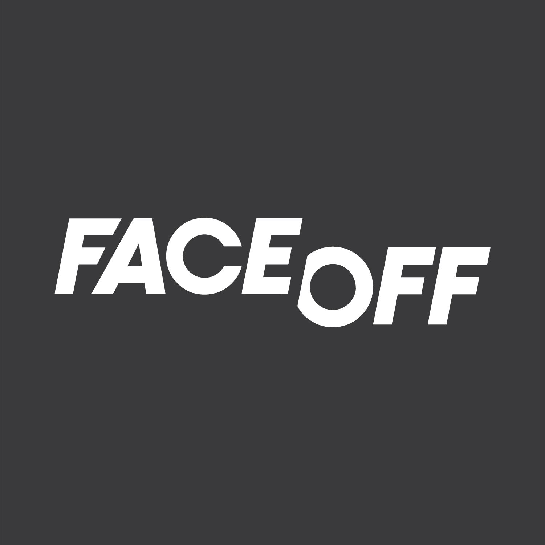 Ahh, sorry. FaceOff is not a Migo.