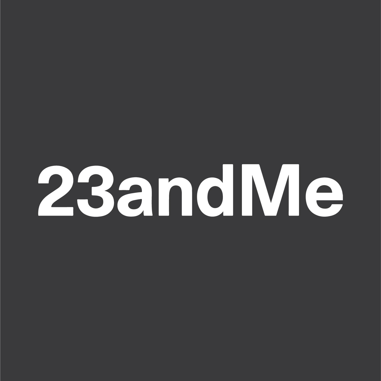 Oh no! 23andMe is not a Migo.