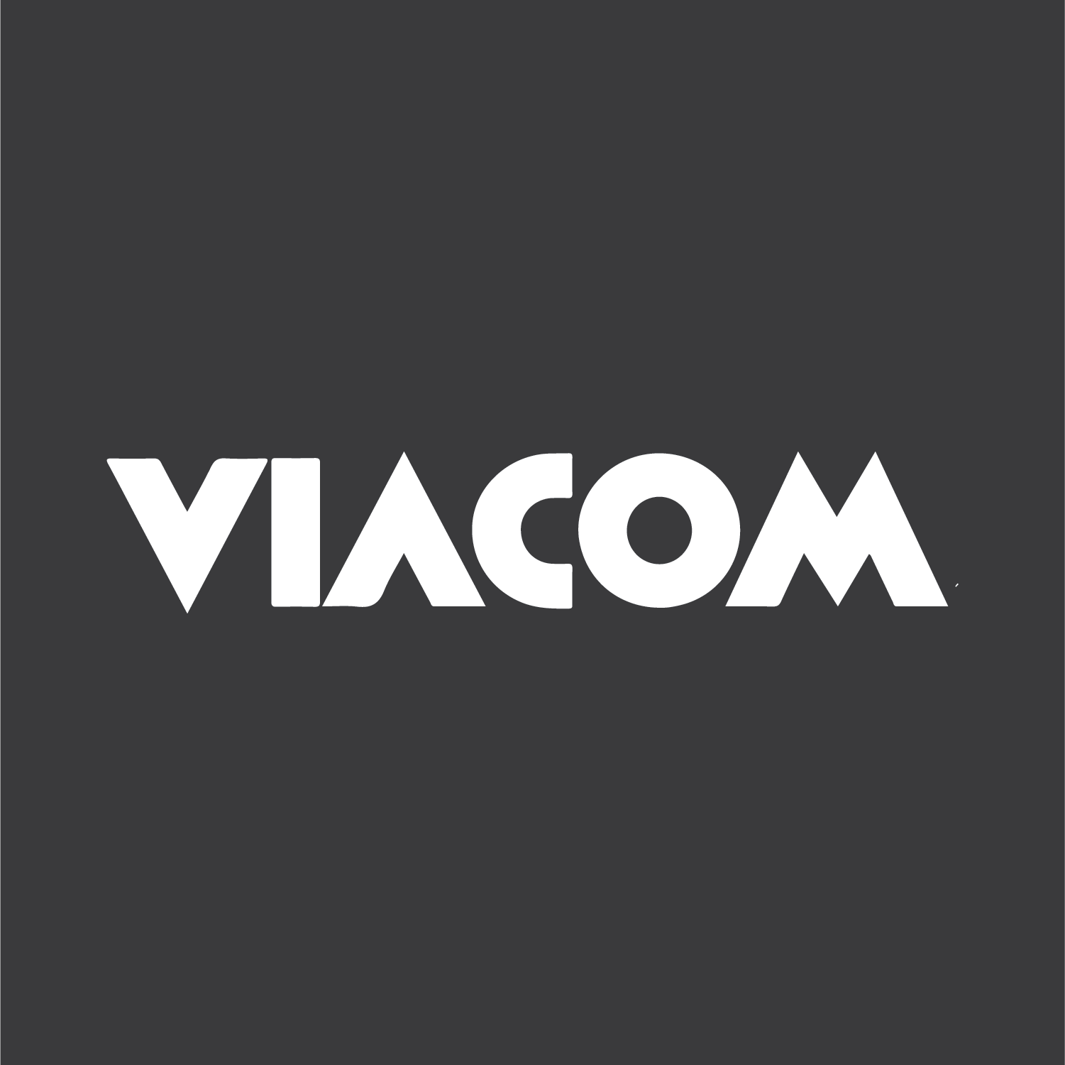 Yes! Viacom is the 5th and last Migo. You really know your stuff.