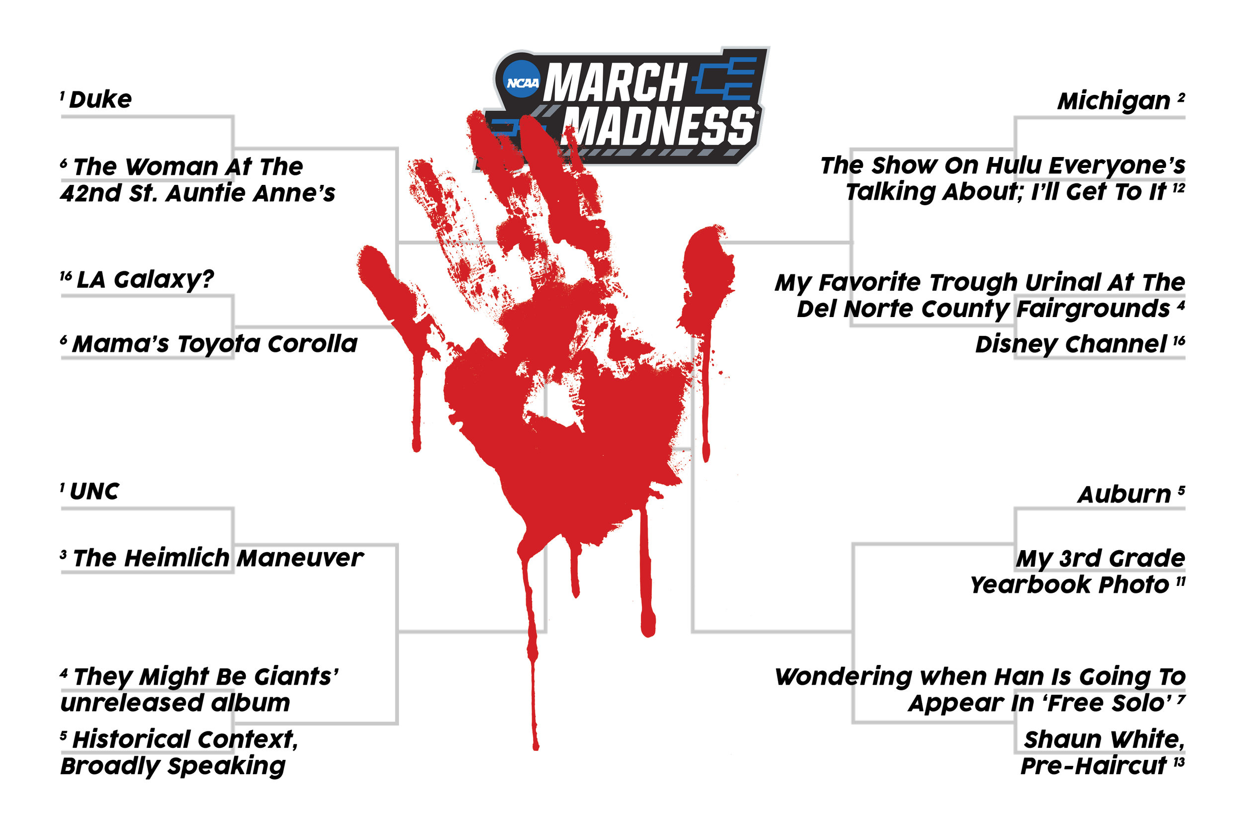 MARCH MADNESS.jpg