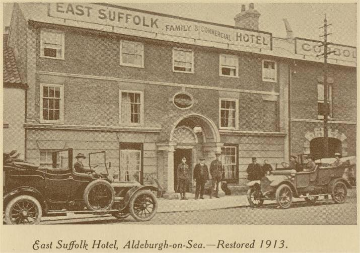 152 high st in 1913.jpg