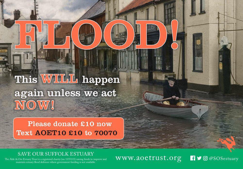 Flood! 1953 aldeburgh.jpg