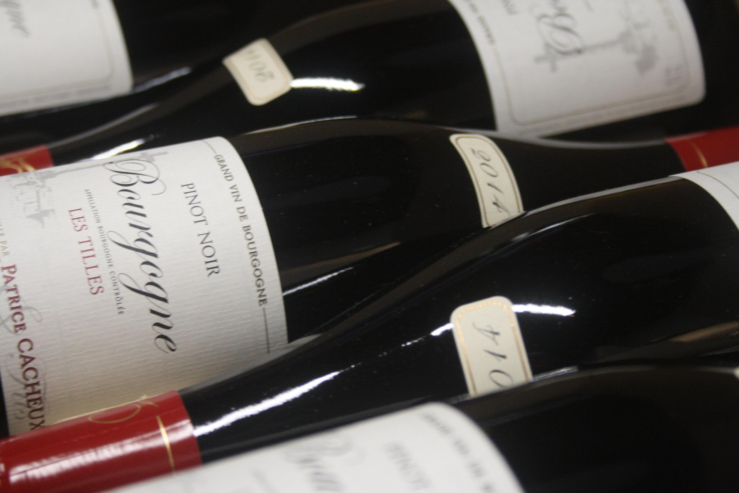 Wine Alina 1.JPG