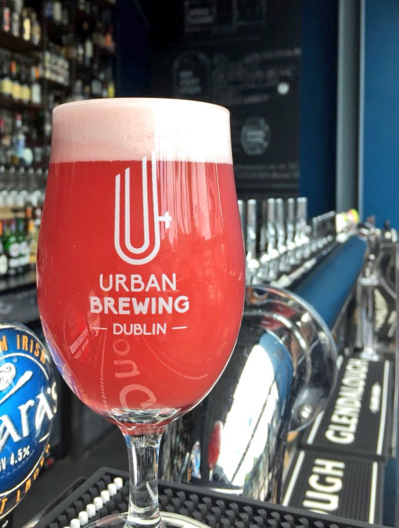 Hibiscus Wheat.png