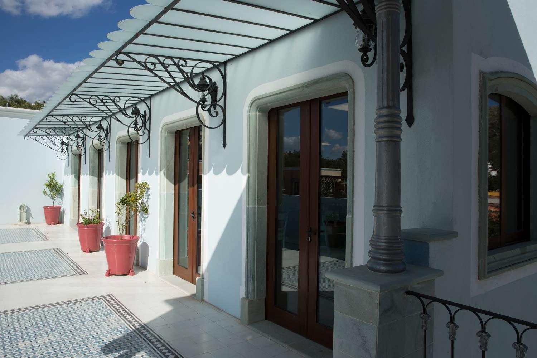 galerias-terrace2.jpg