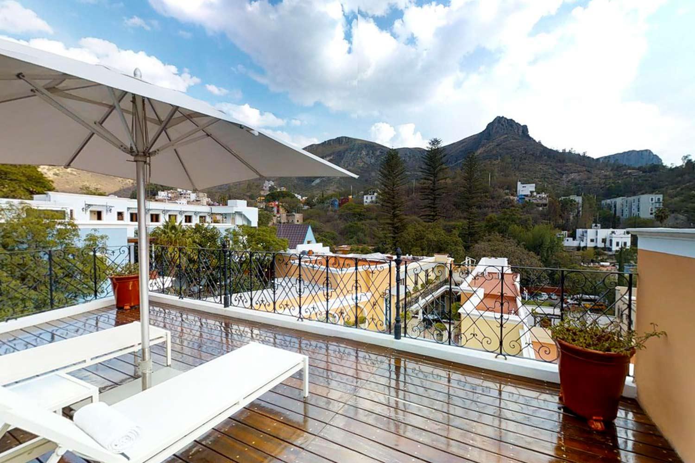 galerias-terrace6.jpg