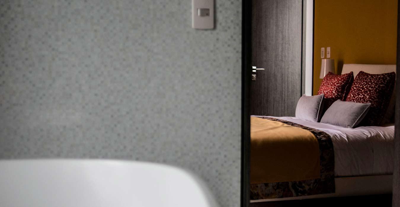 galerias-habitaciones-dona2.jpg