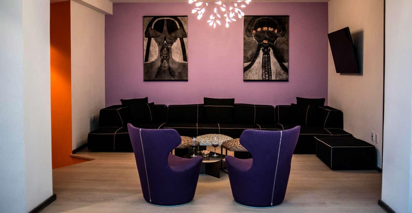 galerias-habitaciones-dona5.jpg