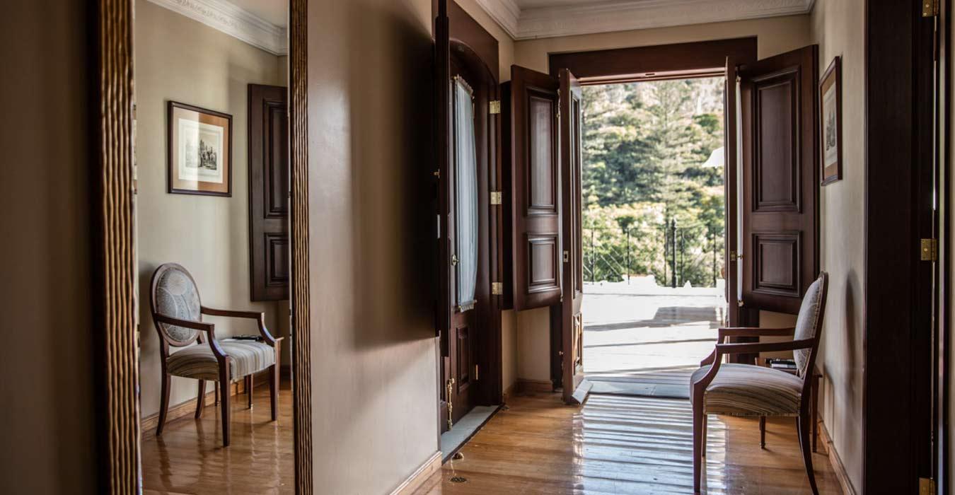 galerias-habitaciones-master1.jpg