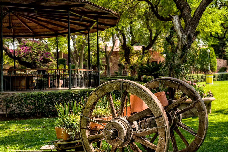 galerias-hacienda1.jpg
